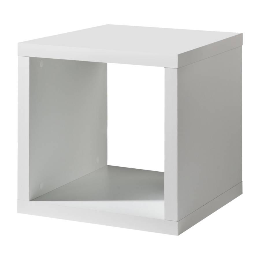 Etag re cube konstanz imitation ch ne brut de sciage for Canape konstanz