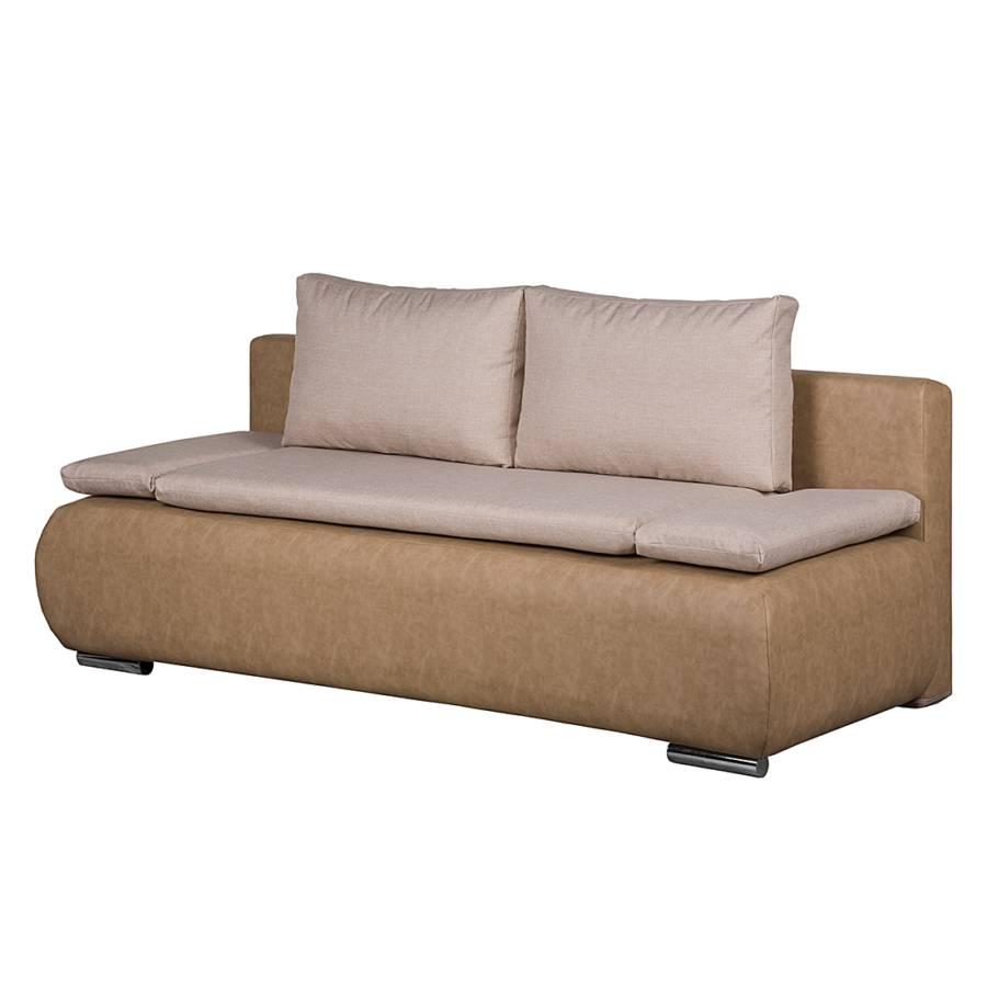 einzelsofa von mooved bei home24 bestellen home24. Black Bedroom Furniture Sets. Home Design Ideas
