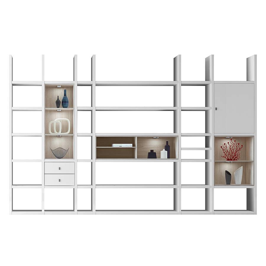Bücherregal Mit Türen ist perfekt design für ihr haus ideen