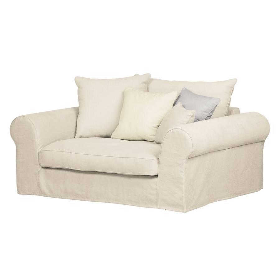 xxl sessel lindas webstoff. Black Bedroom Furniture Sets. Home Design Ideas