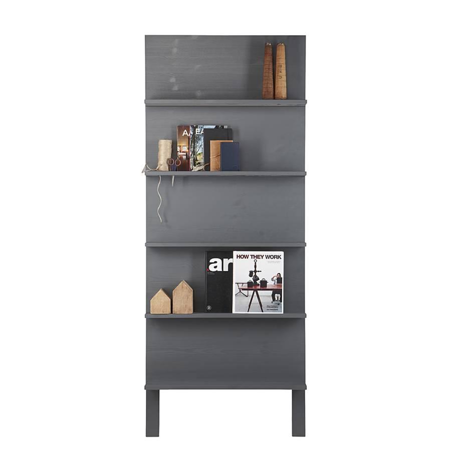 jetzt bei home24 b cherregal von vtwonen home24. Black Bedroom Furniture Sets. Home Design Ideas