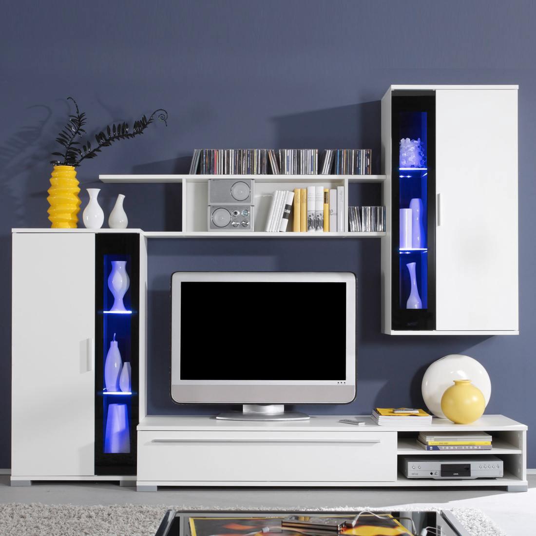 Easyfurn Tv Meubel.Products Woonboulevard Xl De Mooiste Woonwinkels Onder Een Dak