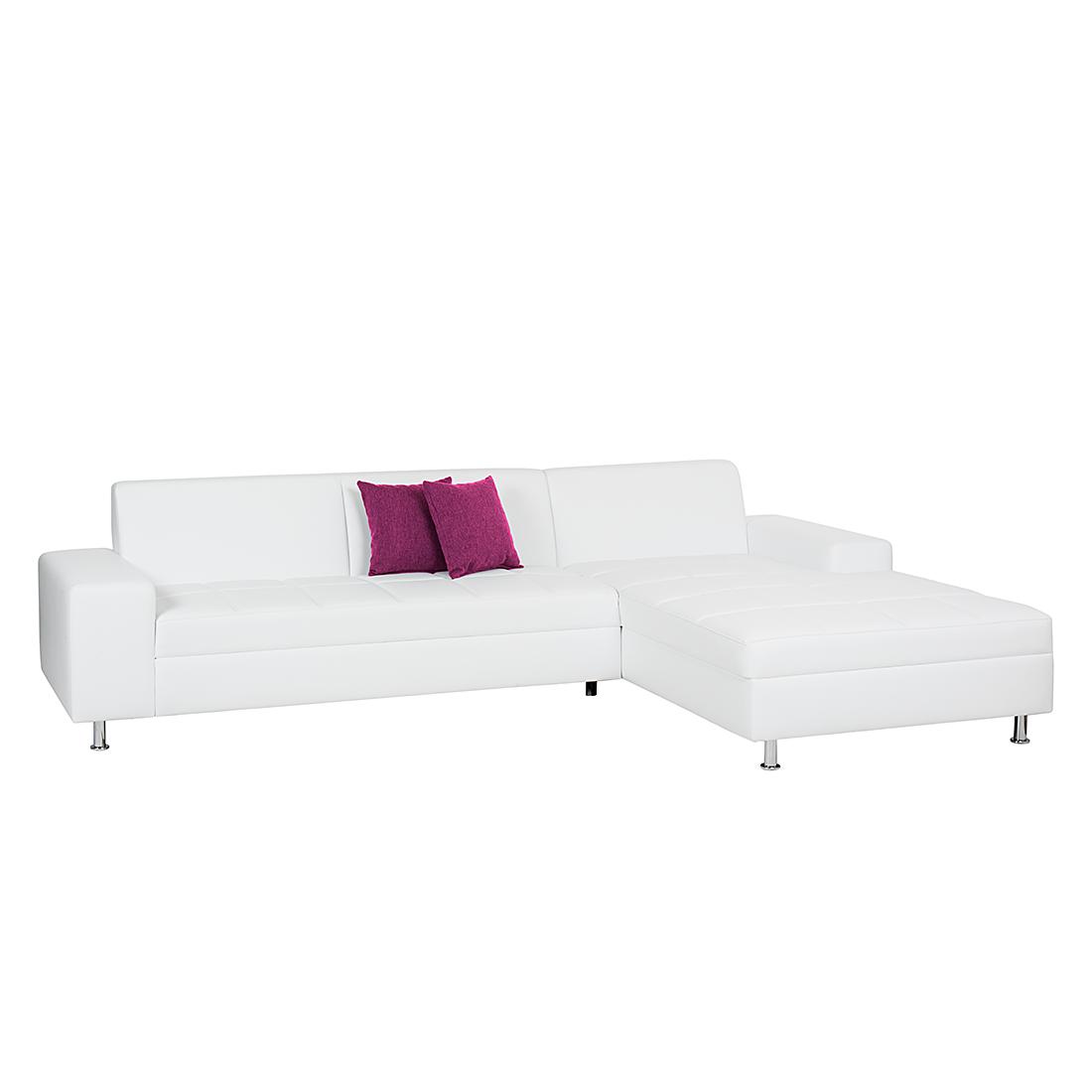 ecksofa kunstleder good with ecksofa kunstleder ecksofa. Black Bedroom Furniture Sets. Home Design Ideas