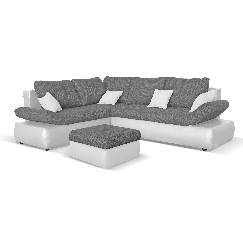 kunstleder sessel g nstig m belideen. Black Bedroom Furniture Sets. Home Design Ideas