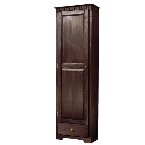 shopping liga m bel profi schuhschrank nathaniel 1. Black Bedroom Furniture Sets. Home Design Ideas