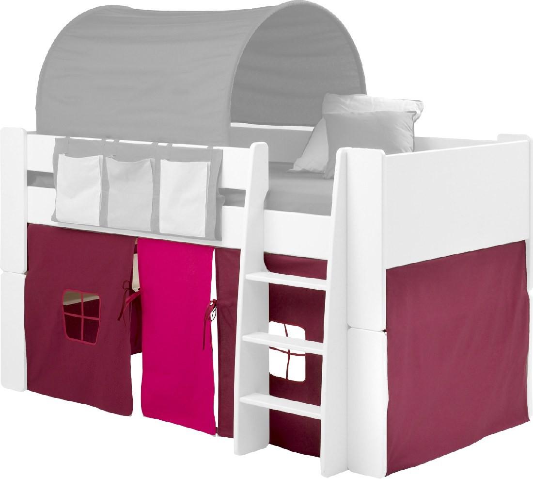 Products woonboulevard xl   de mooiste woonwinkels onder een dak!