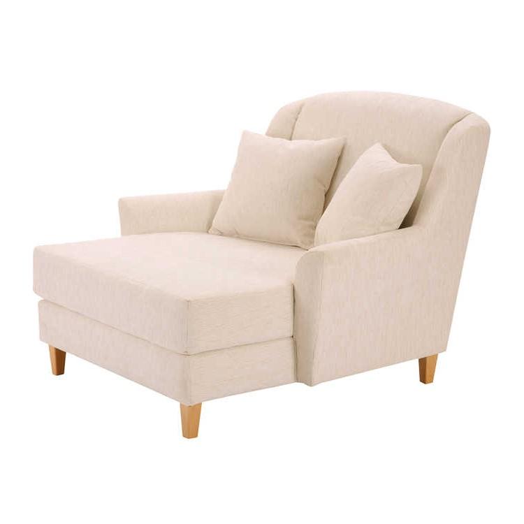 host europe gmbh. Black Bedroom Furniture Sets. Home Design Ideas