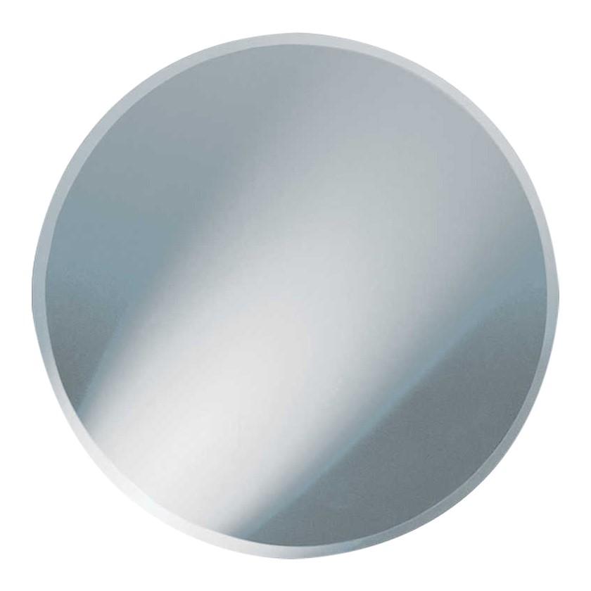 Miroir aidia diam tre 50 cm glasa line for Miroir diametre 50