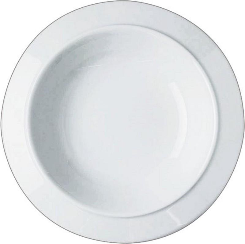 Suppenteller Bavero(6er-Set), Alessi günstig bestellen
