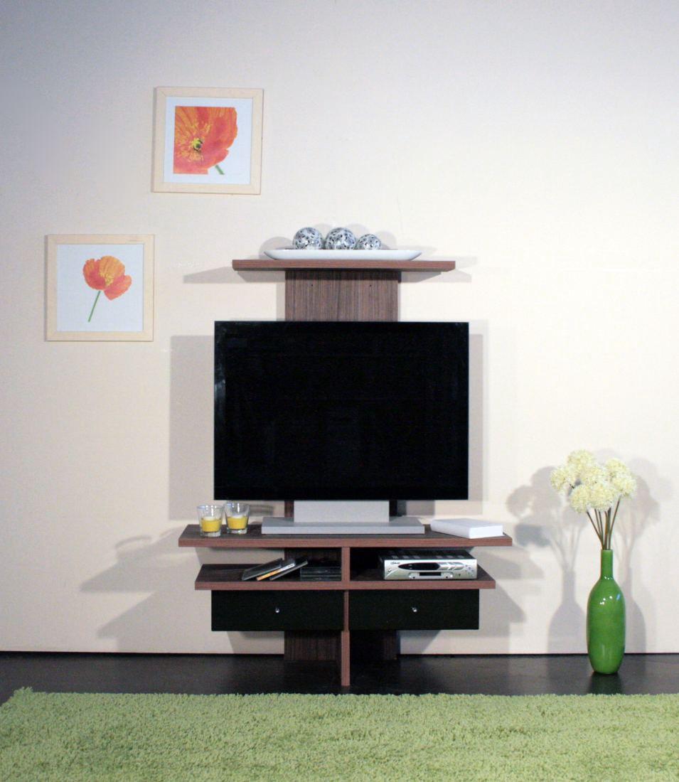Vente meuble tritoo maison et jardin for Meuble tv zebra