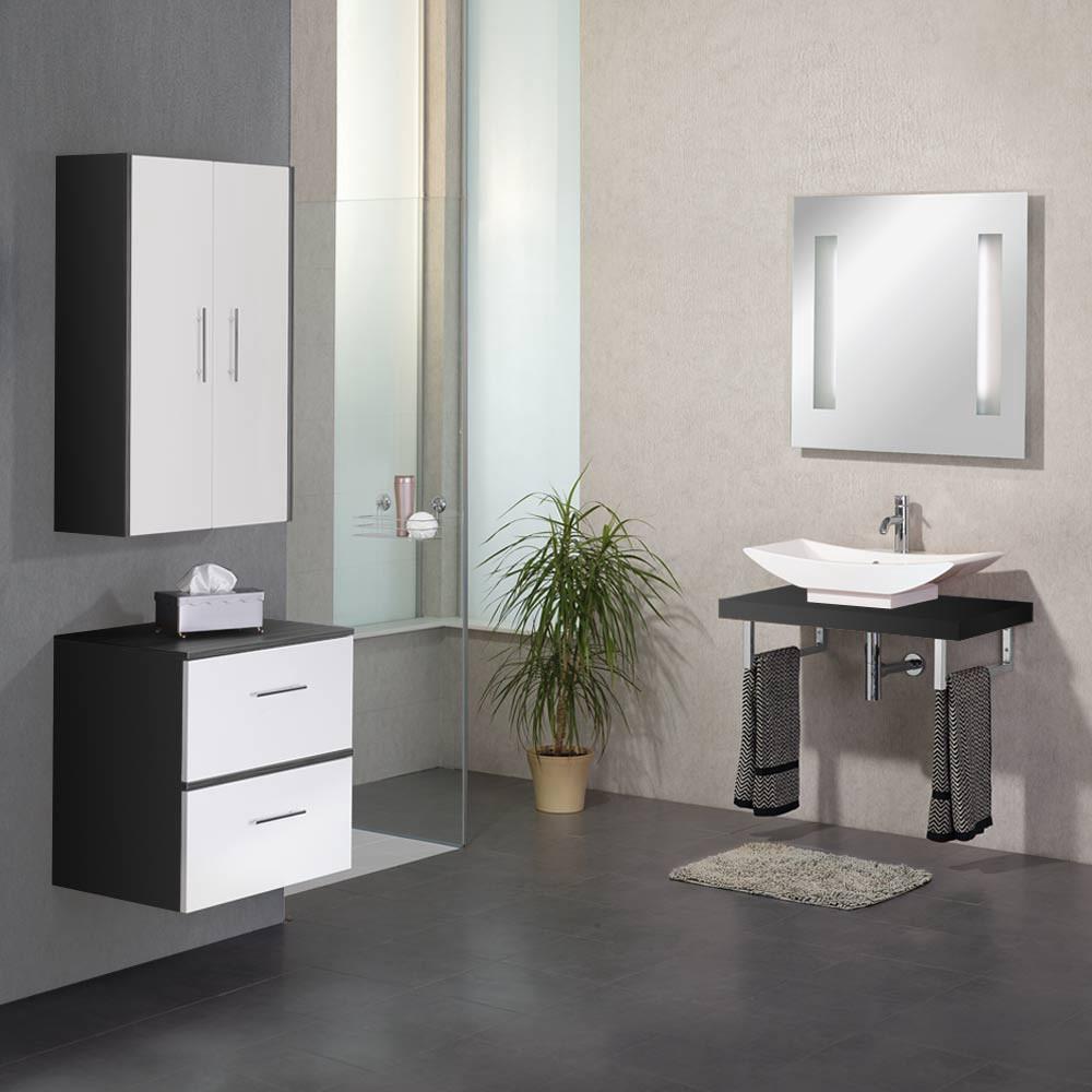 Waschplatz mit spiegel preisvergleiche for Spiegel suche
