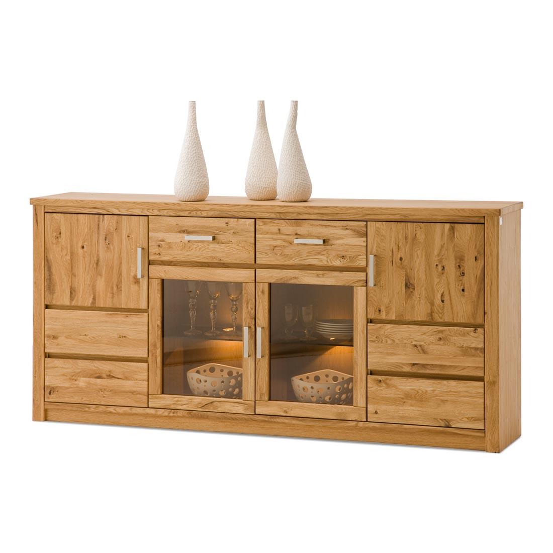 regalschrank ohne t ren interessante ideen f r die gestaltung eines raumes in. Black Bedroom Furniture Sets. Home Design Ideas