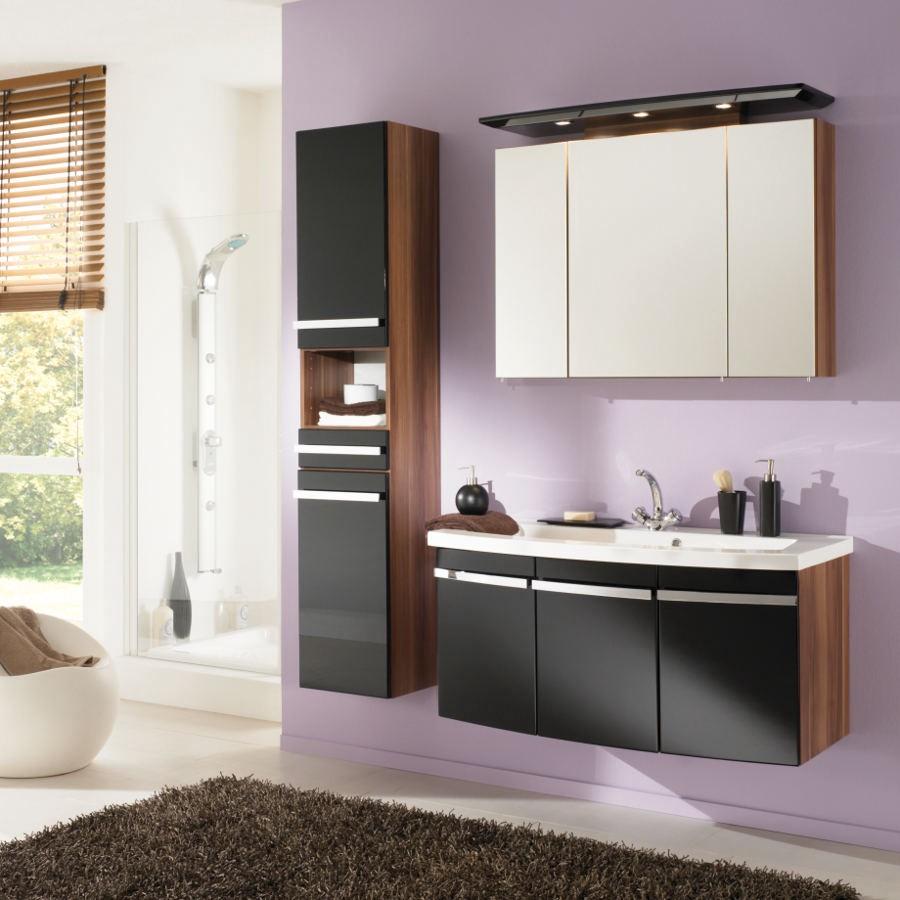 Sie sind hier: Home Wohnzimmer Sparsets Aqua Suite Waschplatz Bino (3 ...