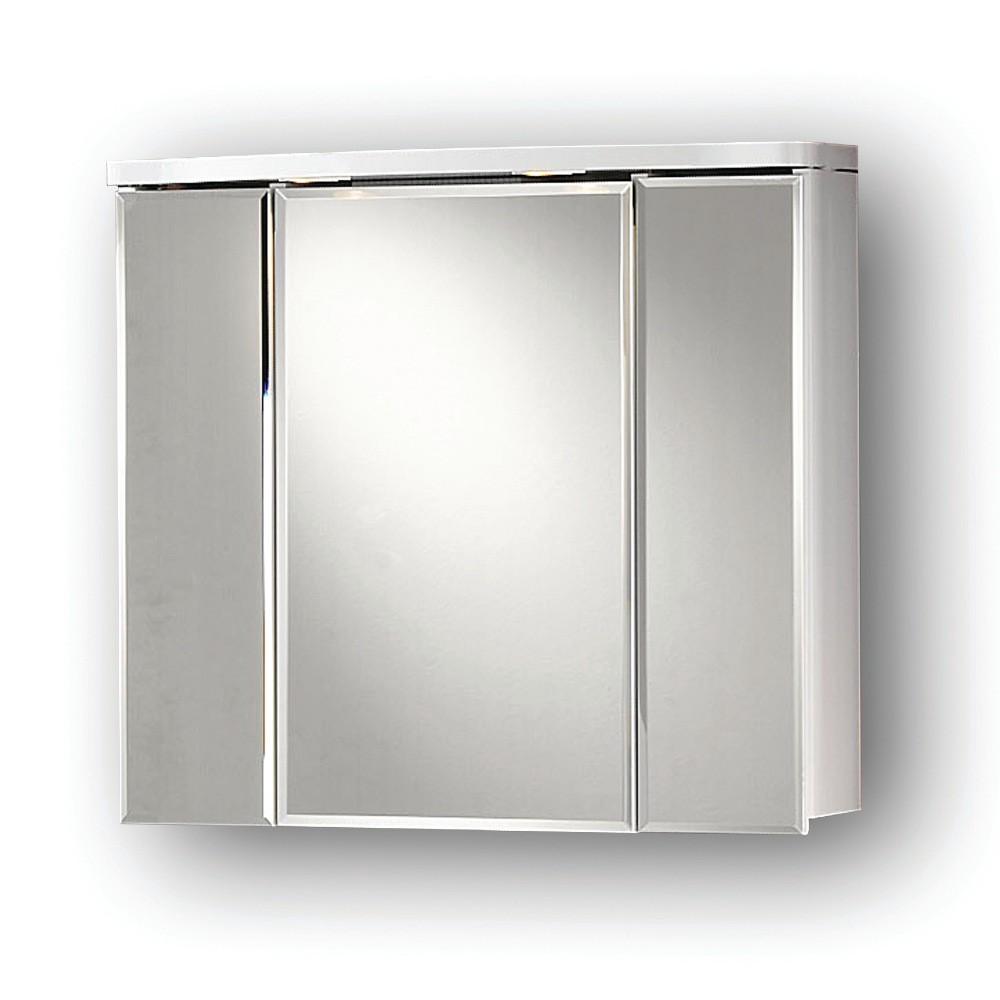 Spiegelschrank Cosmo