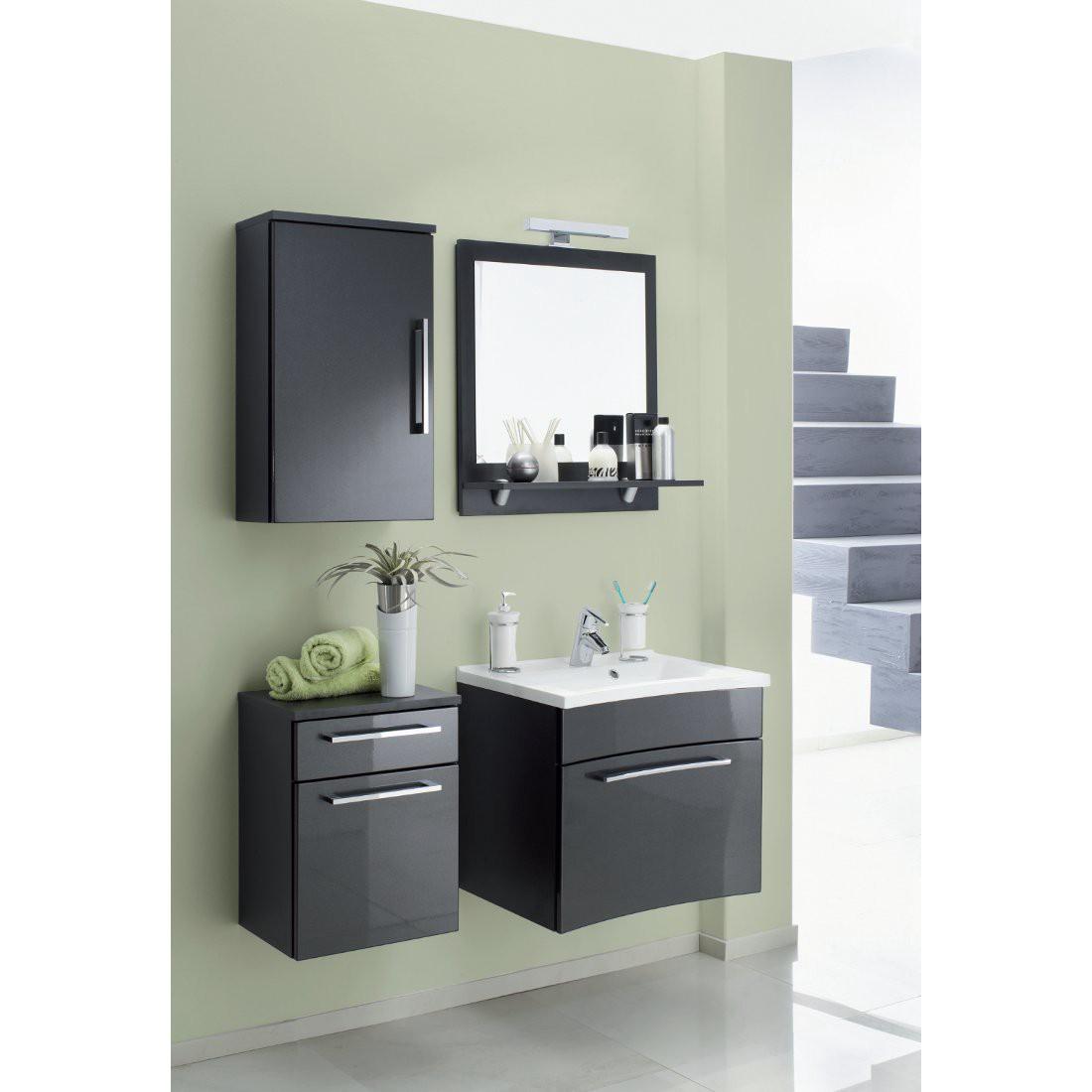 Sie sind hier: Home Wohnzimmer Sparsets Aqua Suite Badprogramm Fontana ...
