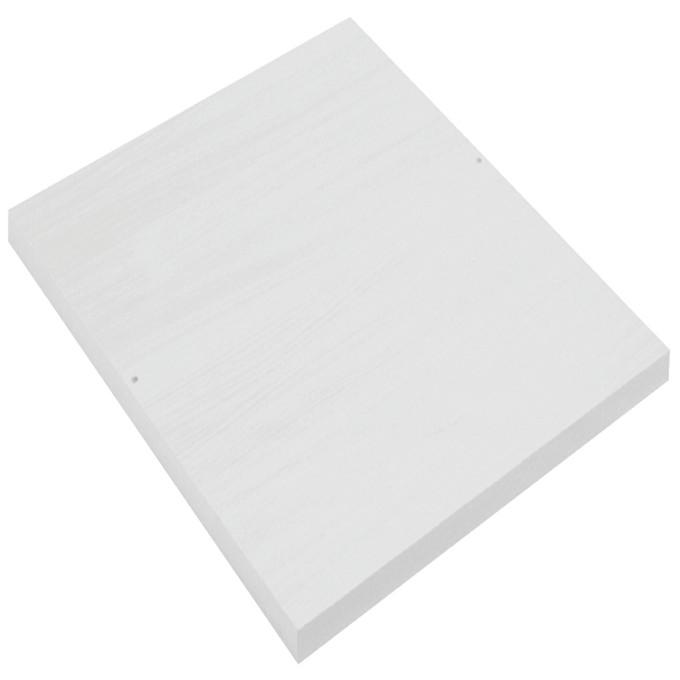 Abdeckboden Innenschubkasten für Breite 50cm, Arte M bestellen