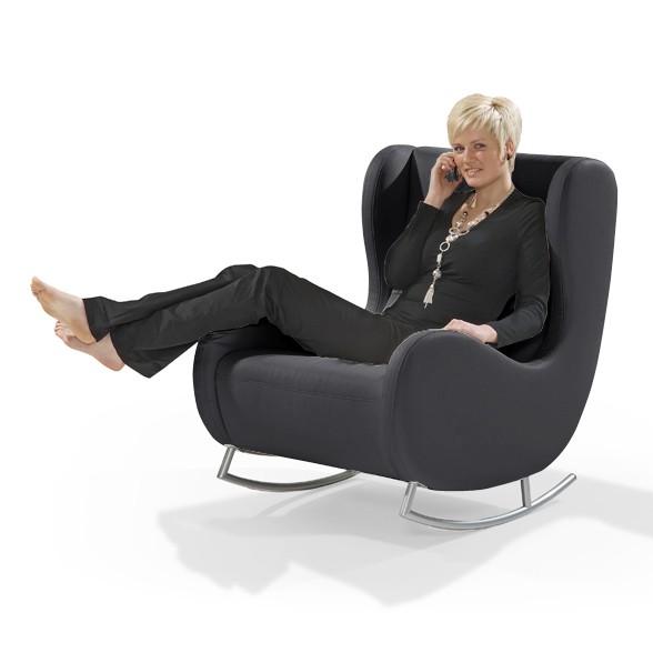 online meubels de grootste collectie van nederland. Black Bedroom Furniture Sets. Home Design Ideas