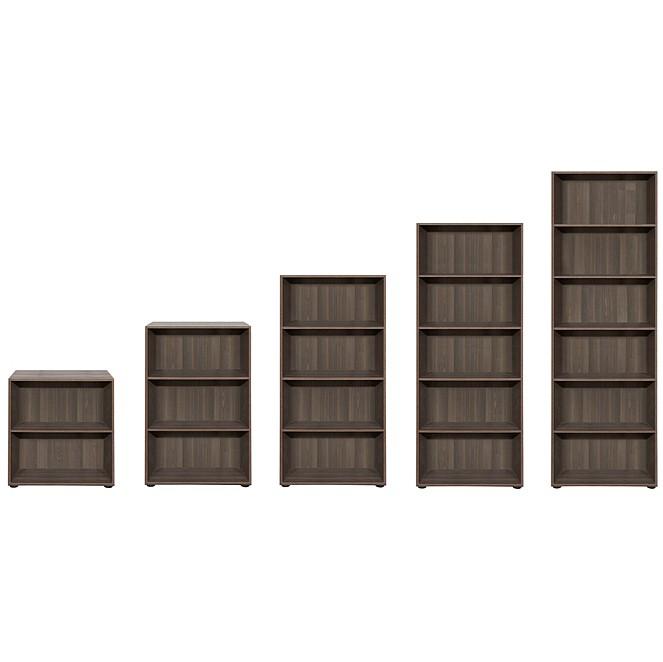 schrank hohe 70 cm. Black Bedroom Furniture Sets. Home Design Ideas