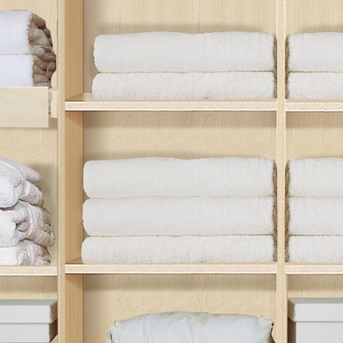 einlegeboden 2er set schrankteilbreite 50 52cm. Black Bedroom Furniture Sets. Home Design Ideas