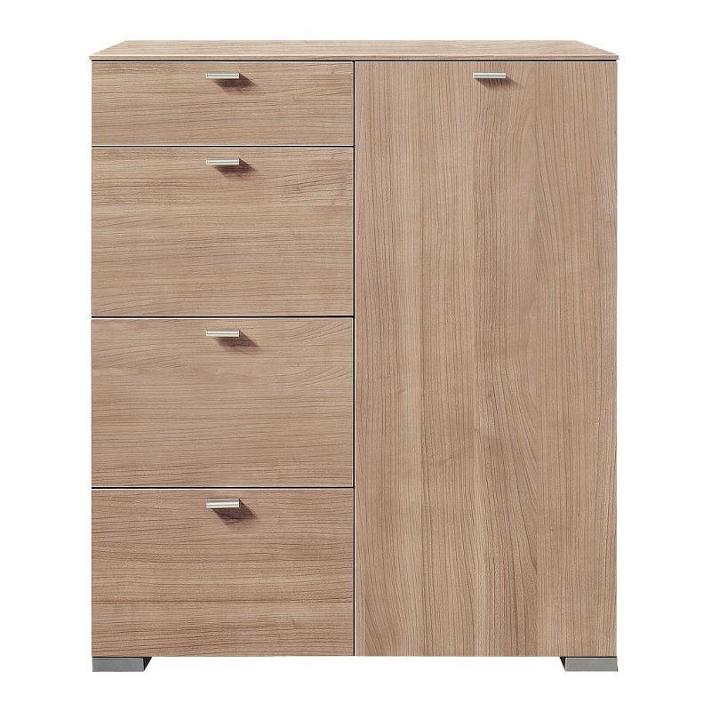 arte m archive seite 5 von 11. Black Bedroom Furniture Sets. Home Design Ideas