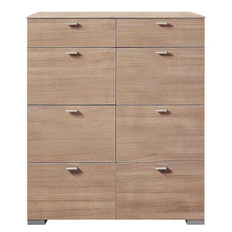 arte m archive seite 20 von 64. Black Bedroom Furniture Sets. Home Design Ideas