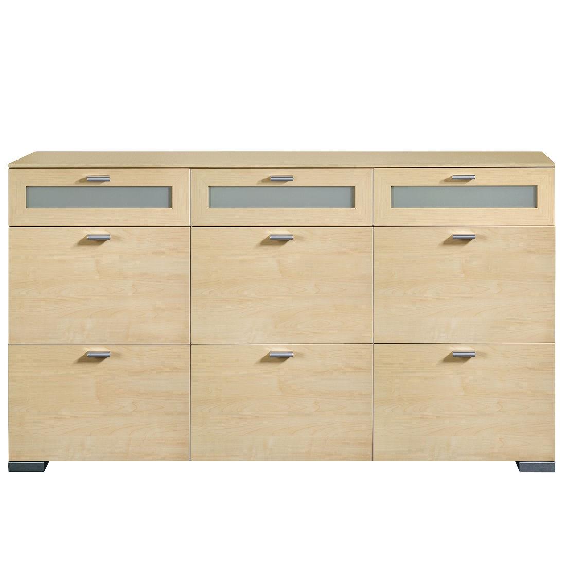 ahorn sideboards preisvergleiche erfahrungsberichte und kauf bei nextag. Black Bedroom Furniture Sets. Home Design Ideas