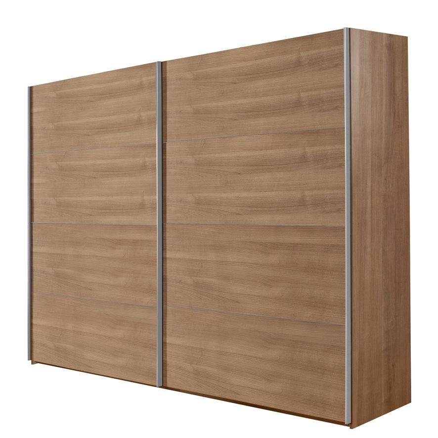 schwebet renschrank kick nocce breite 302 cm. Black Bedroom Furniture Sets. Home Design Ideas
