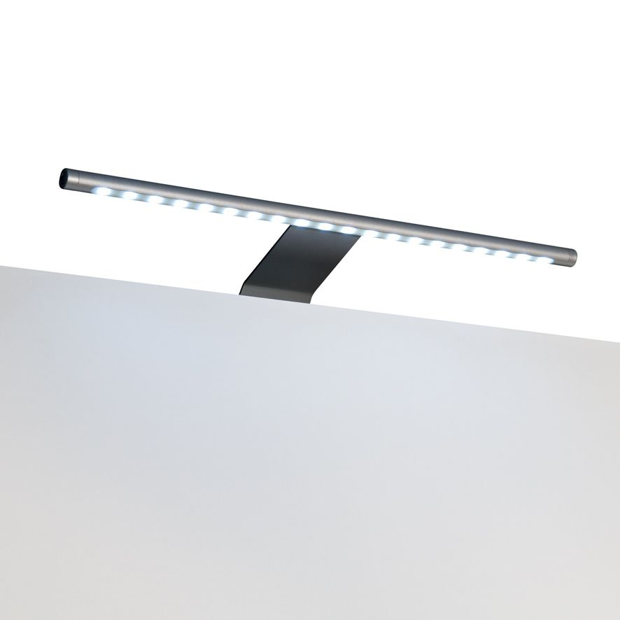 LED-Leuchte (3er-Set)