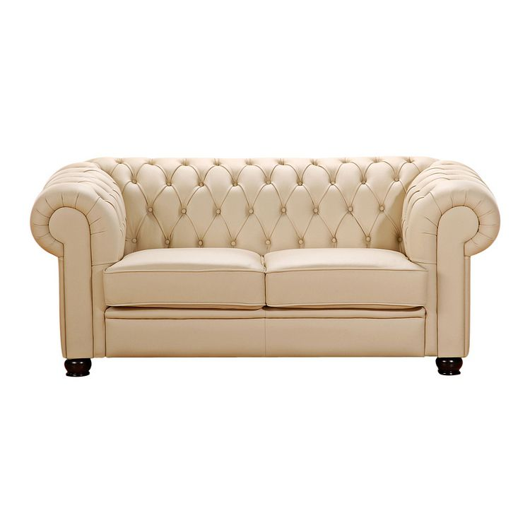 billig schlafsofa kaufen design sofa schlafsofa tazzini. Black Bedroom Furniture Sets. Home Design Ideas