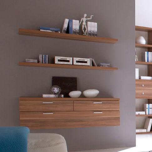 bellinzona archive seite 5 von 11. Black Bedroom Furniture Sets. Home Design Ideas
