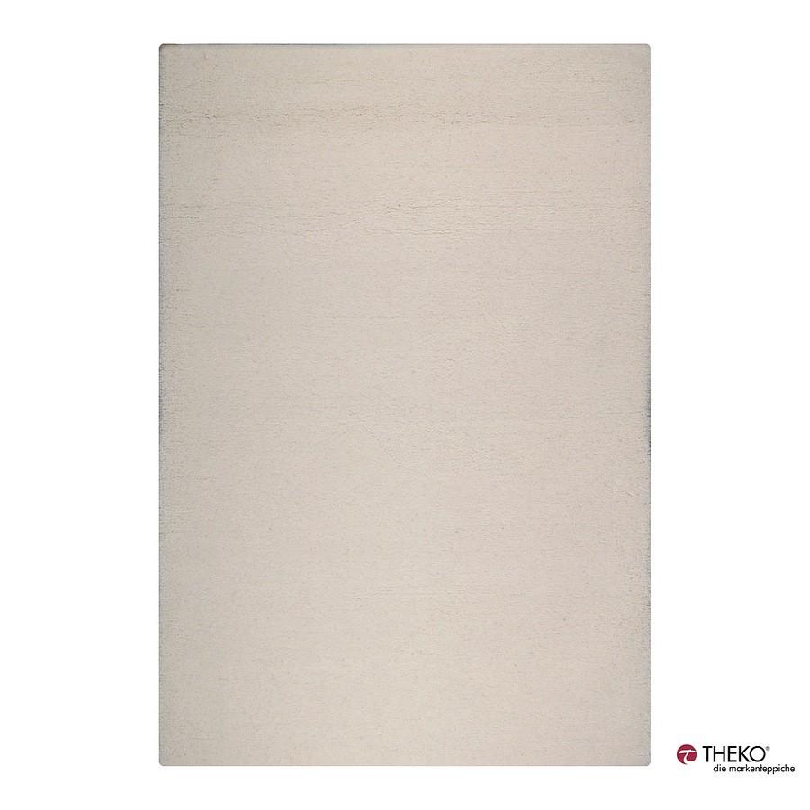 Berberteppich Imaba Super – in vier Größen – 250x350cm, THEKO die markenteppiche günstig online kaufen