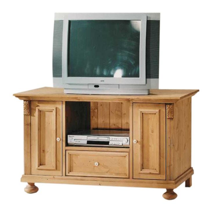tv schrank samba massivholz nussbaum antik gebeizt schrank info schrank info