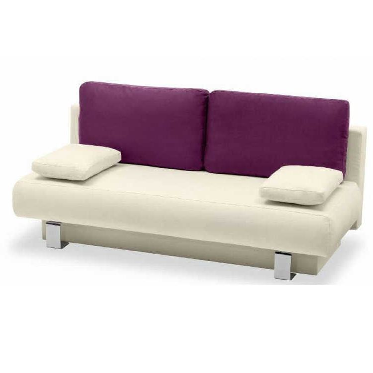 Canape home cinema canap en cuir guide d 39 achat - Canape interiors occasion ...