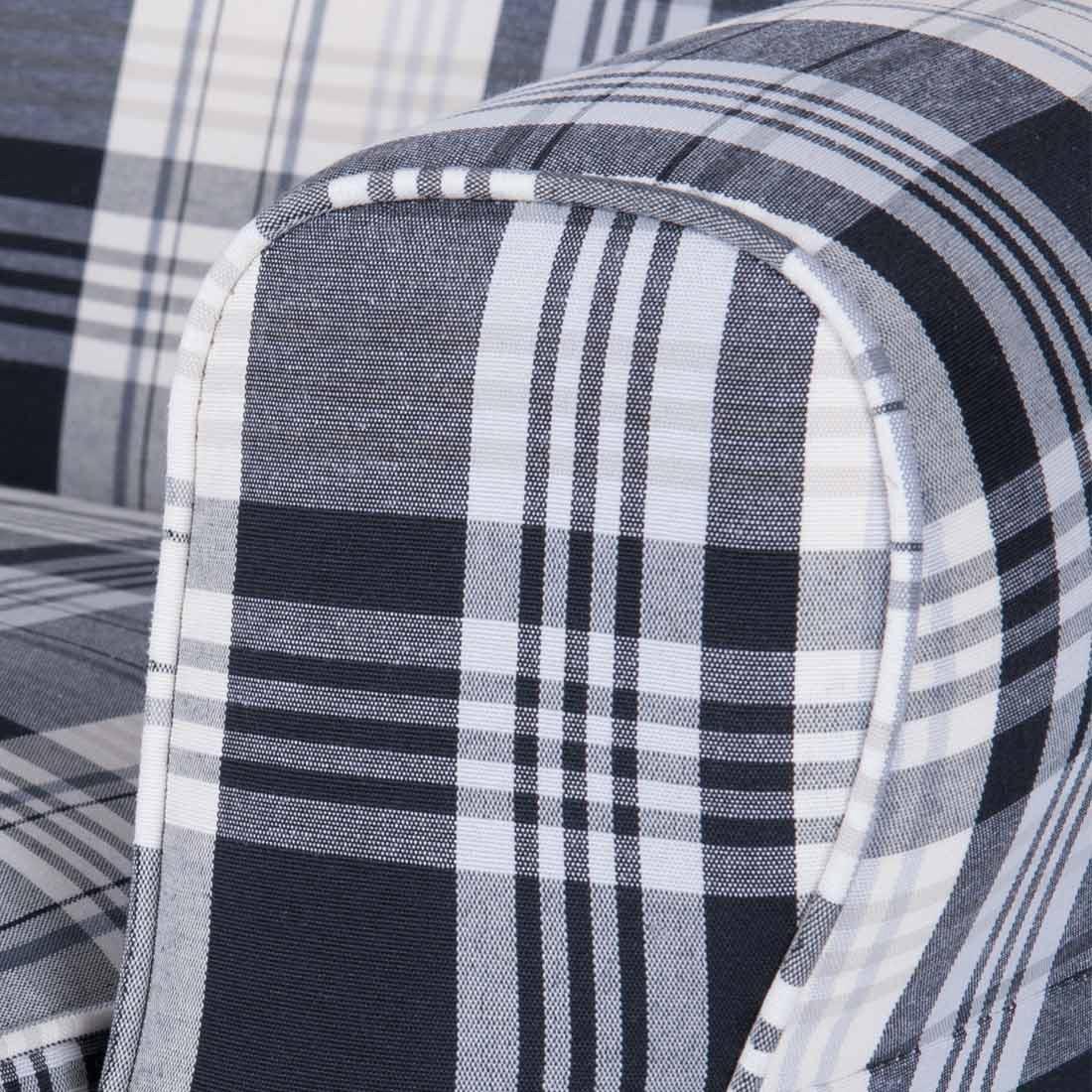 ohrensessel wei inspiration ber haus design. Black Bedroom Furniture Sets. Home Design Ideas