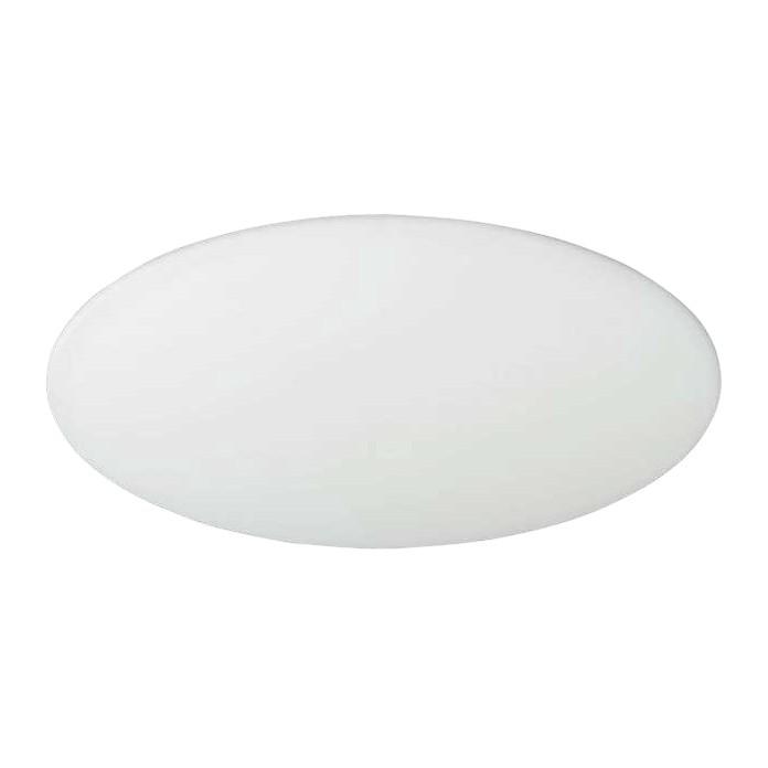 EEK A++, Deckenleuchte Blanco – Ø 48cm, Honsel bestellen