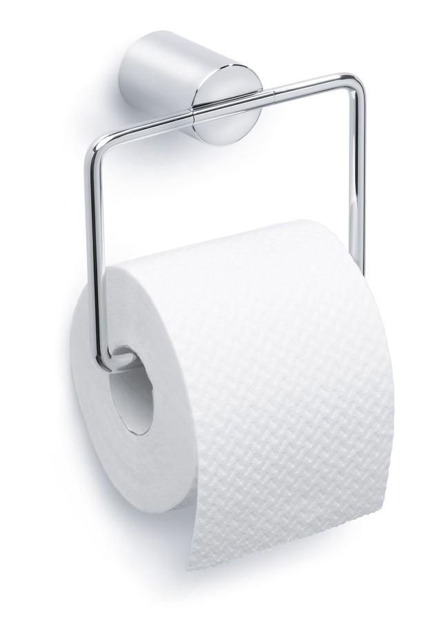 DUO poliert WC-Rollenhalter – USA Version, Blomus bestellen
