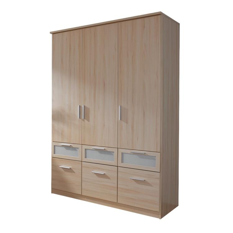 waschmaschinen schrank hauswirtschaftsraum mit. Black Bedroom Furniture Sets. Home Design Ideas