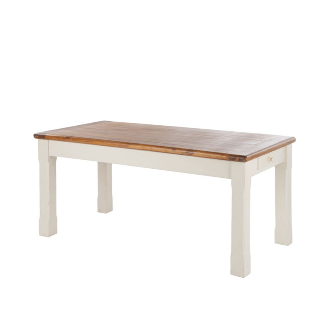 Table a manger design extensible ronde fs inspire for Table salle a manger haute design