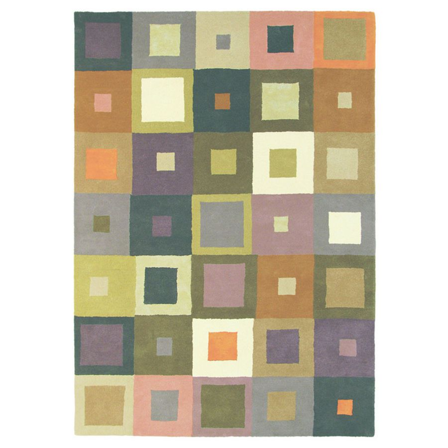 Teppich Estella – carré 84401, Brink & Campman kaufen