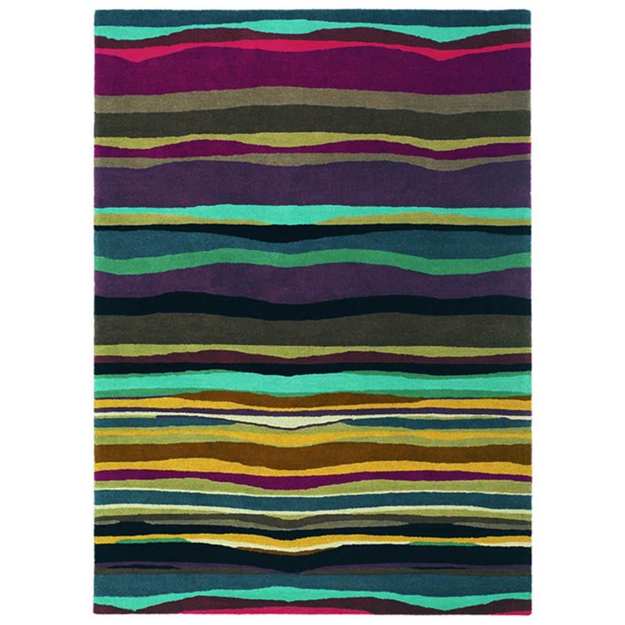 Teppich Estella – Summer – 200 x 280 cm, Brink & Campman online kaufen
