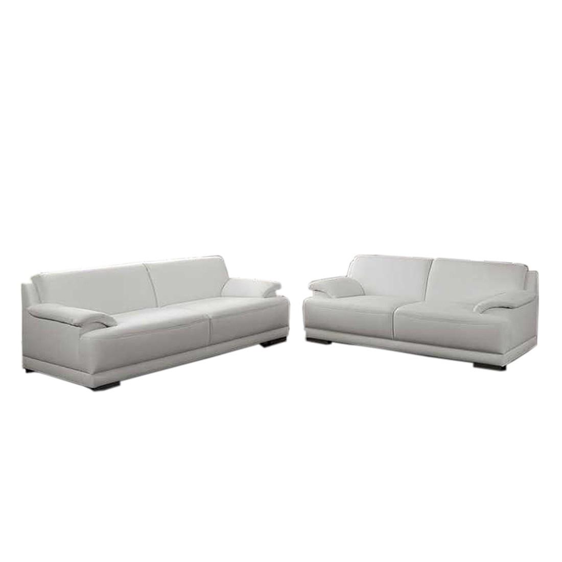 playmobil autobus 6773 playmobil aanbieding kopen. Black Bedroom Furniture Sets. Home Design Ideas