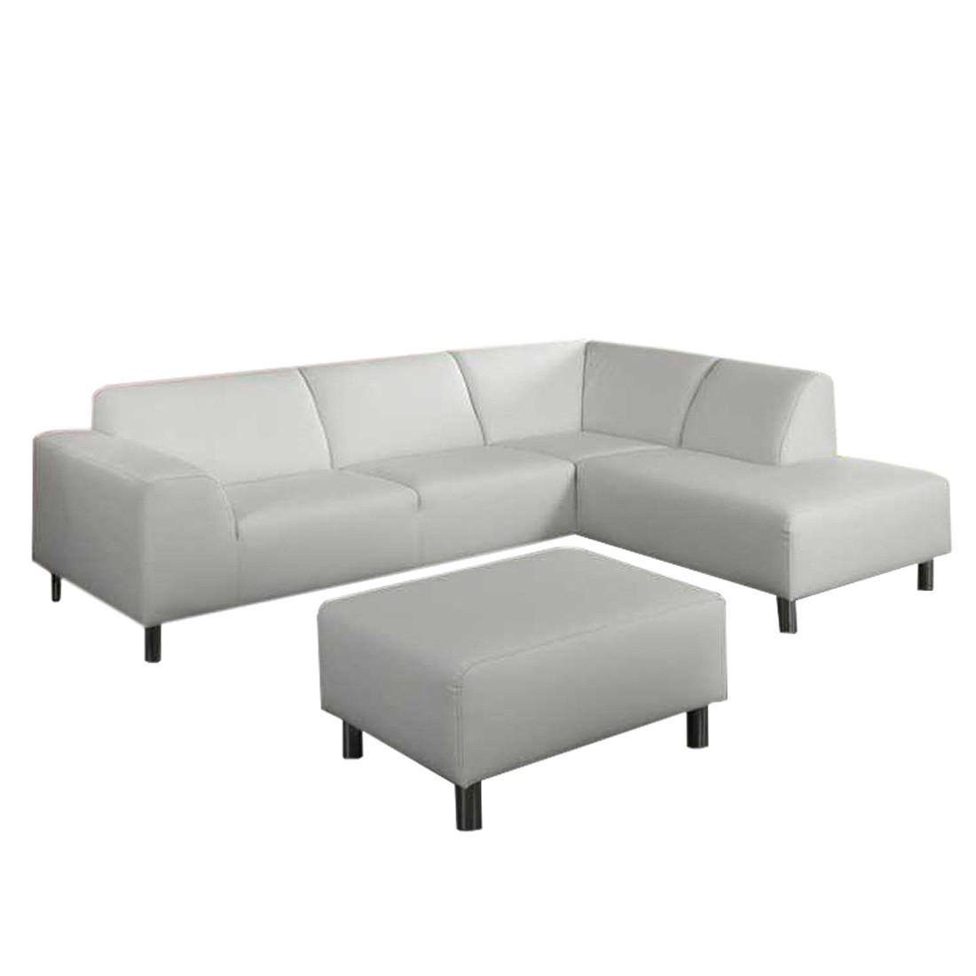 couch mit ottomane links inspiration design familie. Black Bedroom Furniture Sets. Home Design Ideas