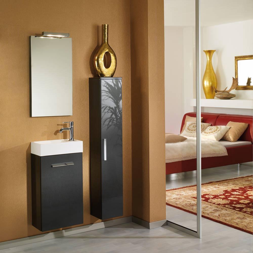 Glace salle de bain pureshopping for Livraison meuble montreal