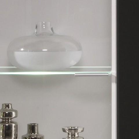 unterbaubeleuchtung led carero quadro 2er set. Black Bedroom Furniture Sets. Home Design Ideas
