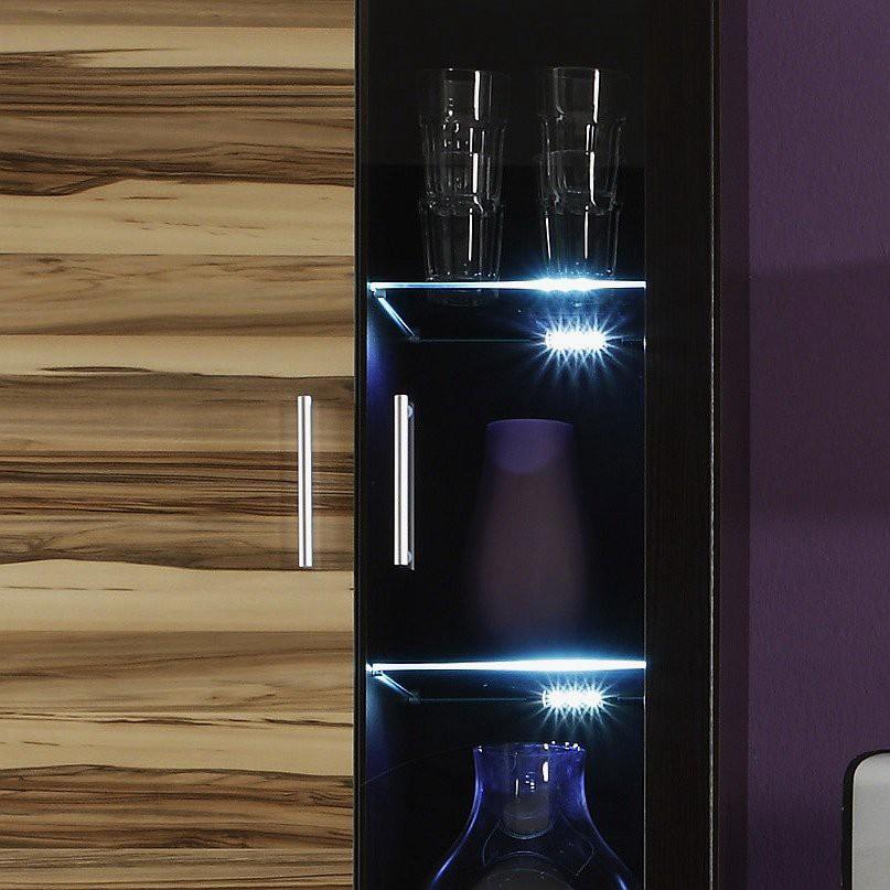LED Beleuchtung Nore (3er-Set) - Blau