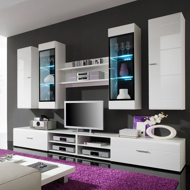 wohnw nde archive seite 10 von 39. Black Bedroom Furniture Sets. Home Design Ideas