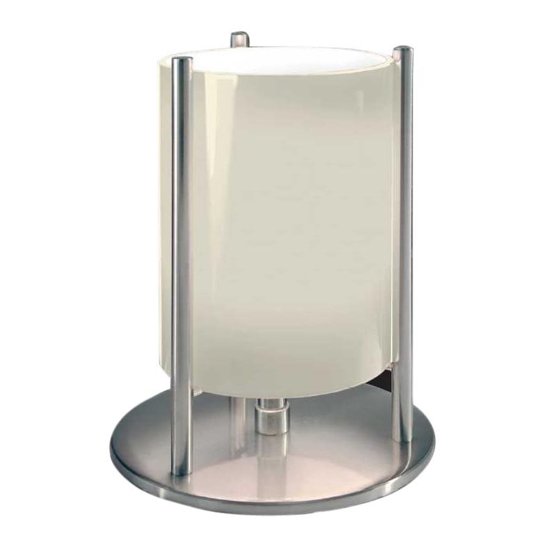 EEK A++, Tischleuchte Candle – weiß, Sompex günstig