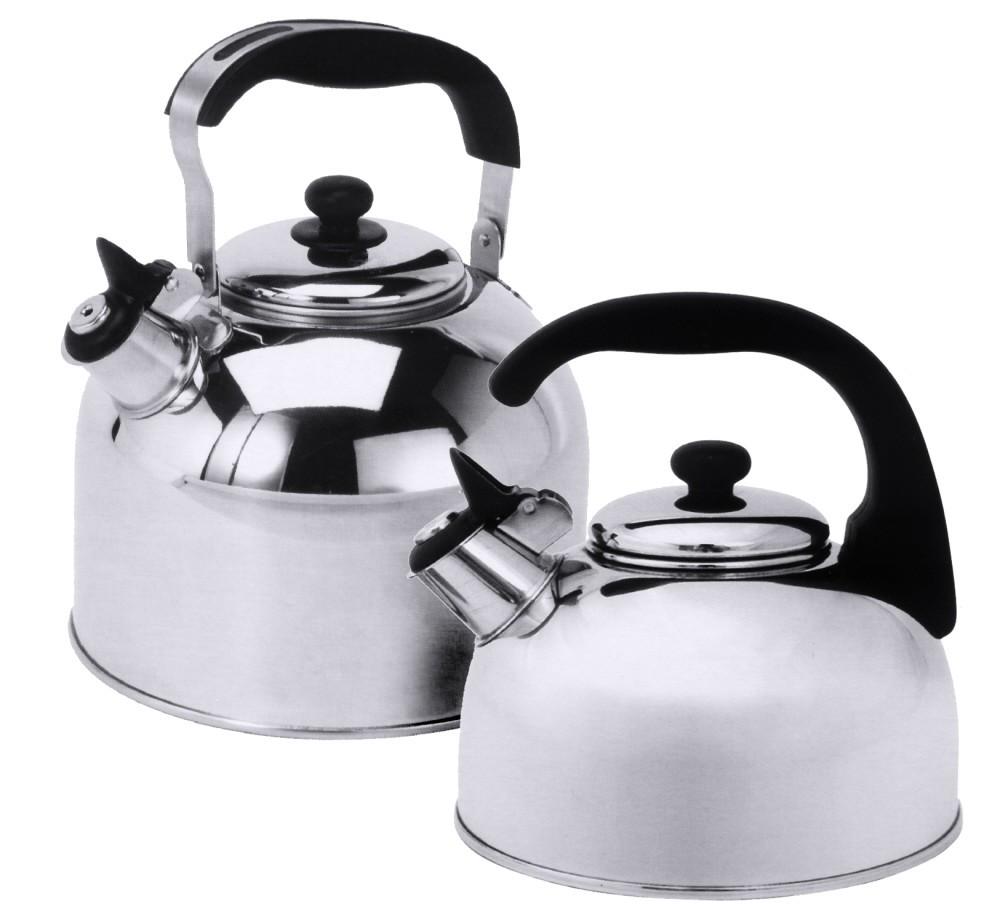 bouilloire sifflet volume 4 5 litres. Black Bedroom Furniture Sets. Home Design Ideas