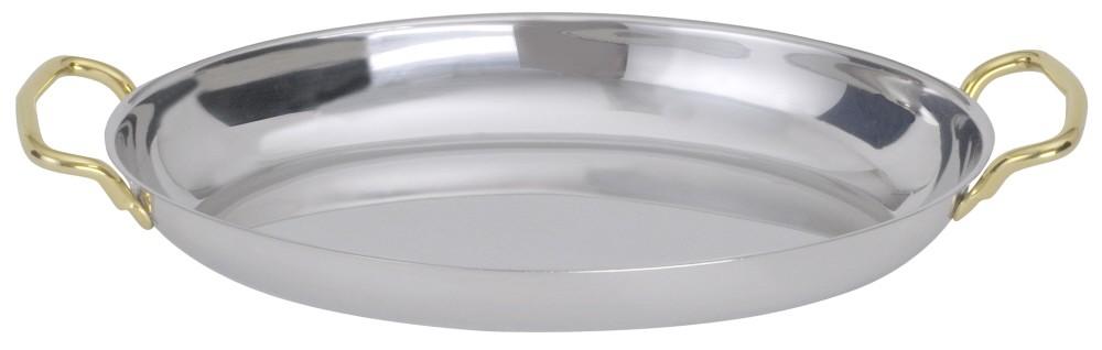 Beilageschale oval (0,7 l), Contacto online bestellen