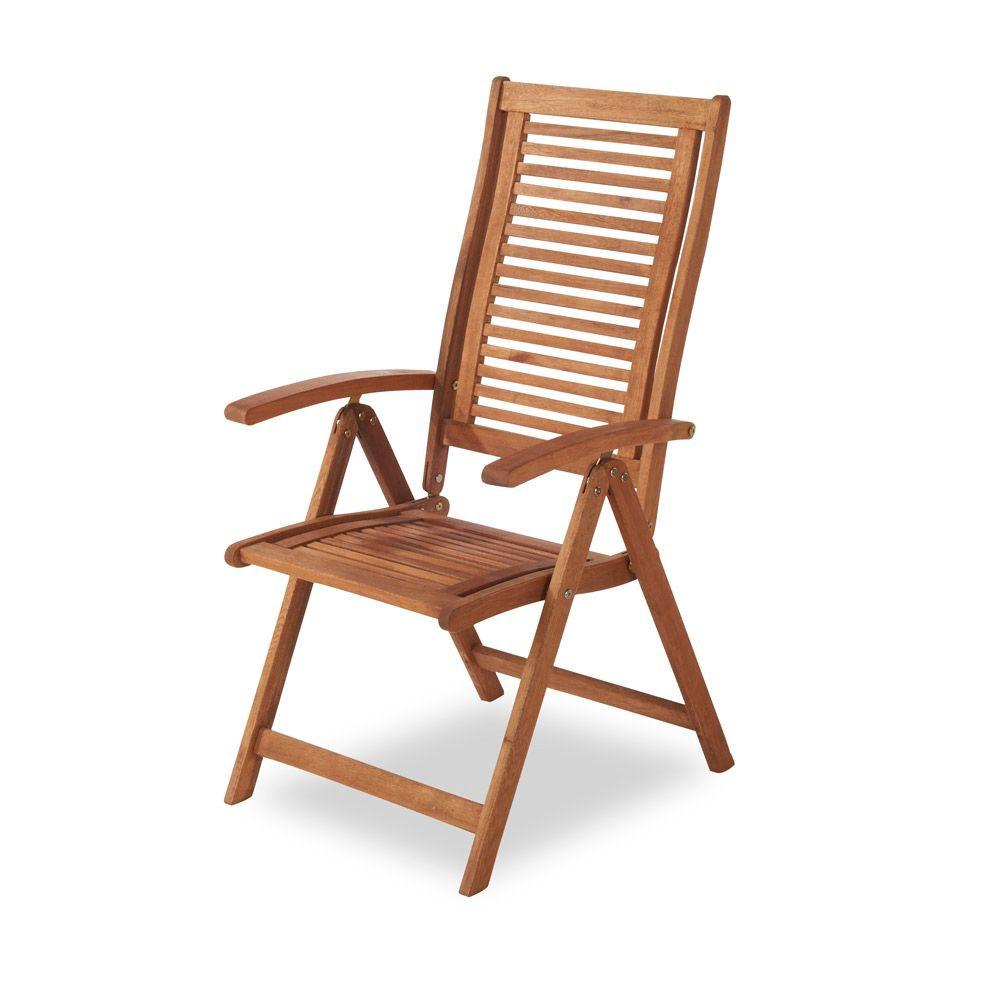 Chaise 3 pieds fauteuils meubles fauteuils design for Chaise 3 pieds
